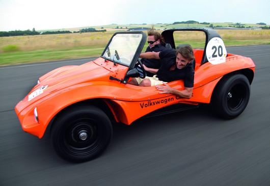 volkswagen-buggy-2.jpg